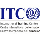 SHORT PROFESSIONAL TRAINING ACTIVITIES AND MASTERS AT THE INTERNATIONAL TRAINING CENTRE OF THE ILO, SUSTAINABLE DEVELOPMENT PROGRAMME