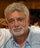 J Silvério G Valadares