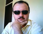Laecio Andrade