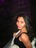 Vania Martins