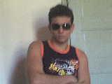Leandrinho N.