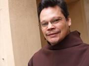 Jose ivanildo