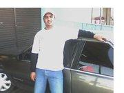 Fernandes Junior