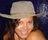 Andrea Rocha_brasileira