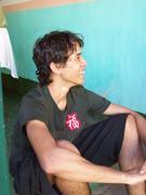 Victor Souza Marçal