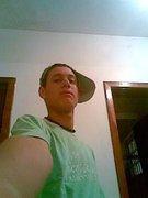 Jader Mauricio Nascimento