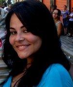 Nayane Gomes