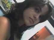 Carol  Medeiros ~*