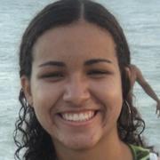 Mariana de Souza