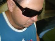 Carlos Alberto Ferreira Rocha