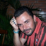 Fabricio Alves