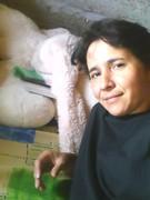 Maria Nogueira