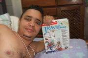 Fabiano Martins