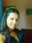 Cristiane  Neves