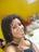 Pâmela Cristina