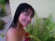 Gissele Campos