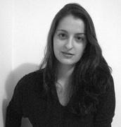 Tania S Pereira