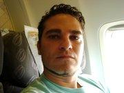 Luiz Carlos Massa Junnior