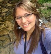 Ana Carolina de Azevedo