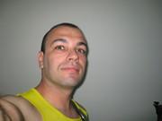 Elio Valdir Moreno Junior