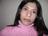 Claudinéia Rosa de Souza