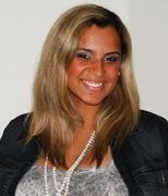Thalita Peixoto