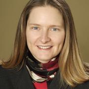 Karen McCormack