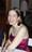 Amy Wisehart