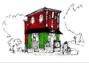 JP Green House Yard Sale