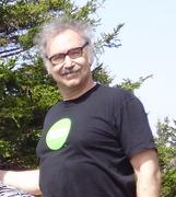 Gregory L Caplan