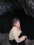 Diane Edgecomb