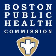 Boston Public Health Commission