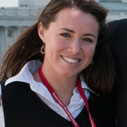 Danielle Garrigan