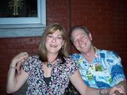 Debbie & Rich Berg