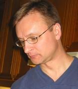 Roman Litwinchuk