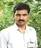 Vijay Maruti Babu