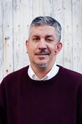 John M. Civello