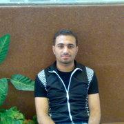 dr ibrahim mohammed abd el azeem