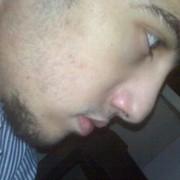 Nabeel Ahmed