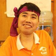 Doan Nguyen Xuan