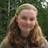Emily Wiebe