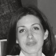 Biljana Lacmanovic