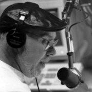 Spotlight On Ron Cuzner