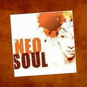 nEO sOUL gROOVE