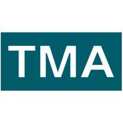 TMA Hellerau