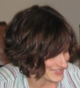 Beth Rodriguez