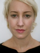 Gemma Falk