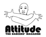 Attitude: The Dancers' Magazine
