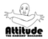 Attitude: The Dancers' Magazine
