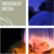 Pentacle's Movement Media